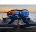 Pursuit - Polarized Mineral Glass™ Thumbnail - 6