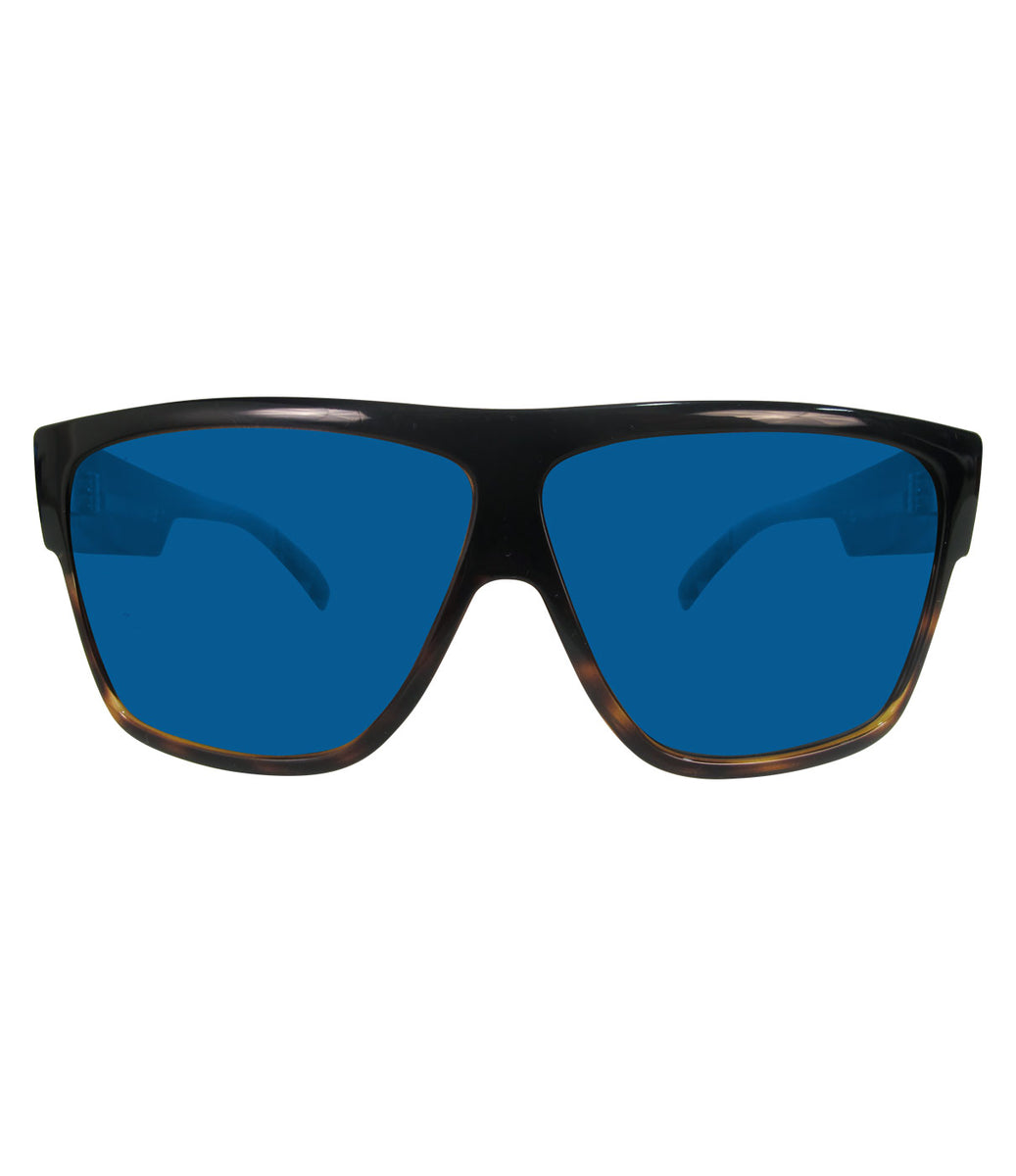 Regulator - Polarized XP-700™ Polycarbonate Lens Big Image - 1