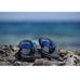 Offshore Fishing Sandals Thumbnail - 6