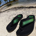 Offshore Fishing Sandals Thumbnail - 5