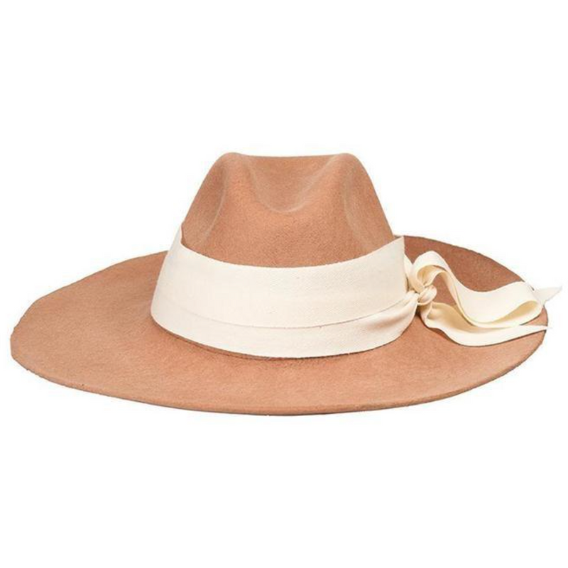 Cerro Hat | Women's Clothing Boutique