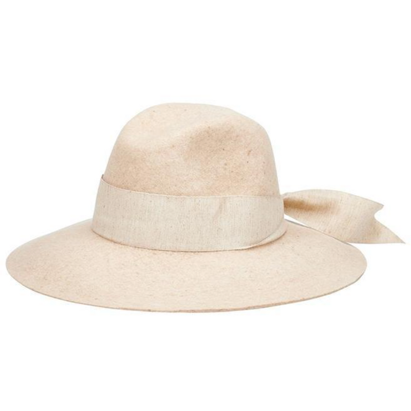 Cayamble Hat | Women's Clothing Boutique