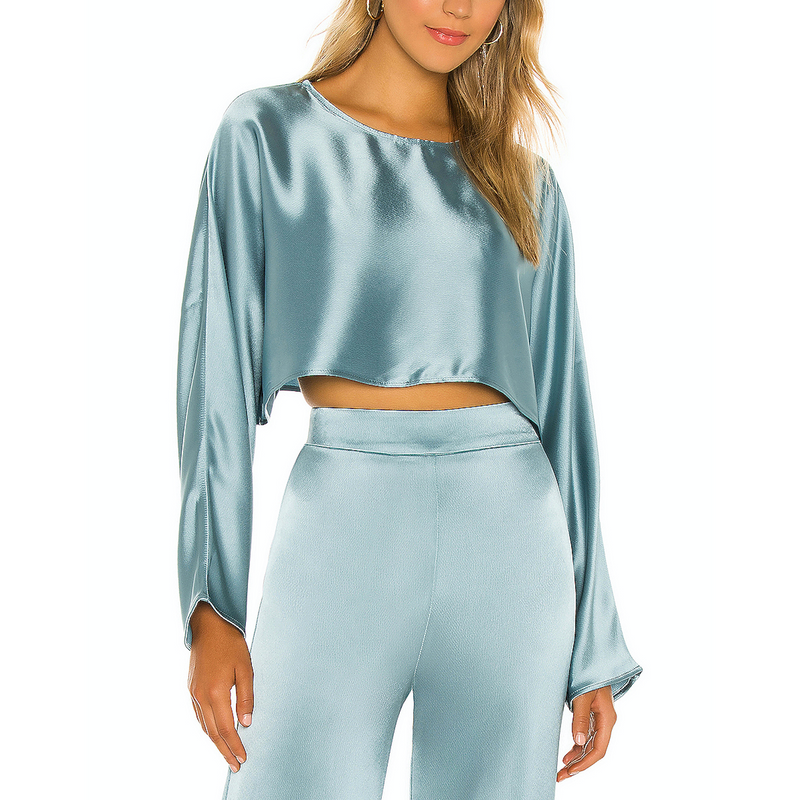 Frankie Top | Women's Clothing Boutique