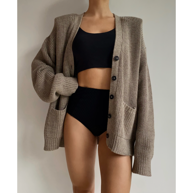 Cardigan | Women's Clothing Boutique