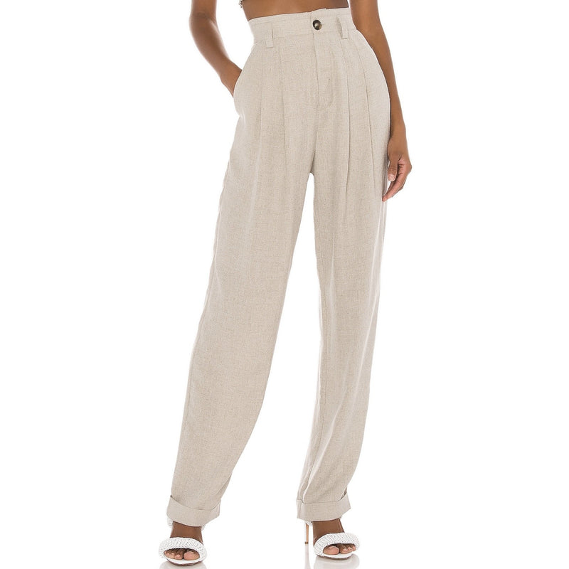Ginevra Pant | Women's Clothing Boutique