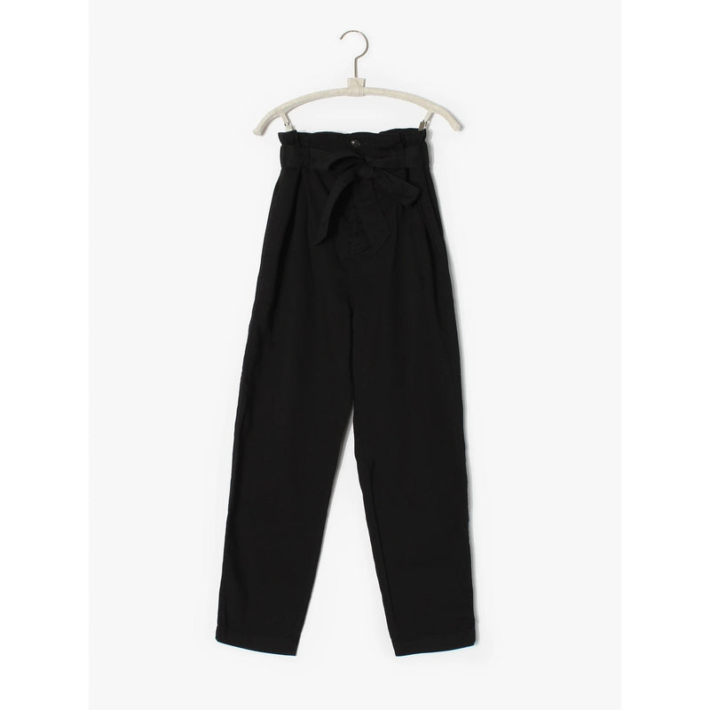 Tyese Pant | Women's Clothing Boutique