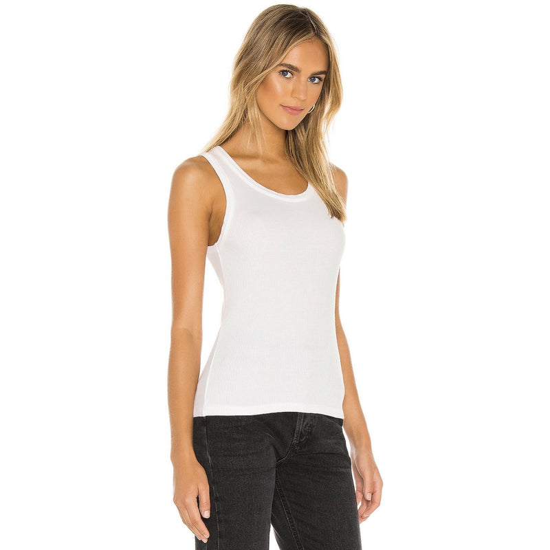 Poppy Tank  | Women's Clothing Boutique