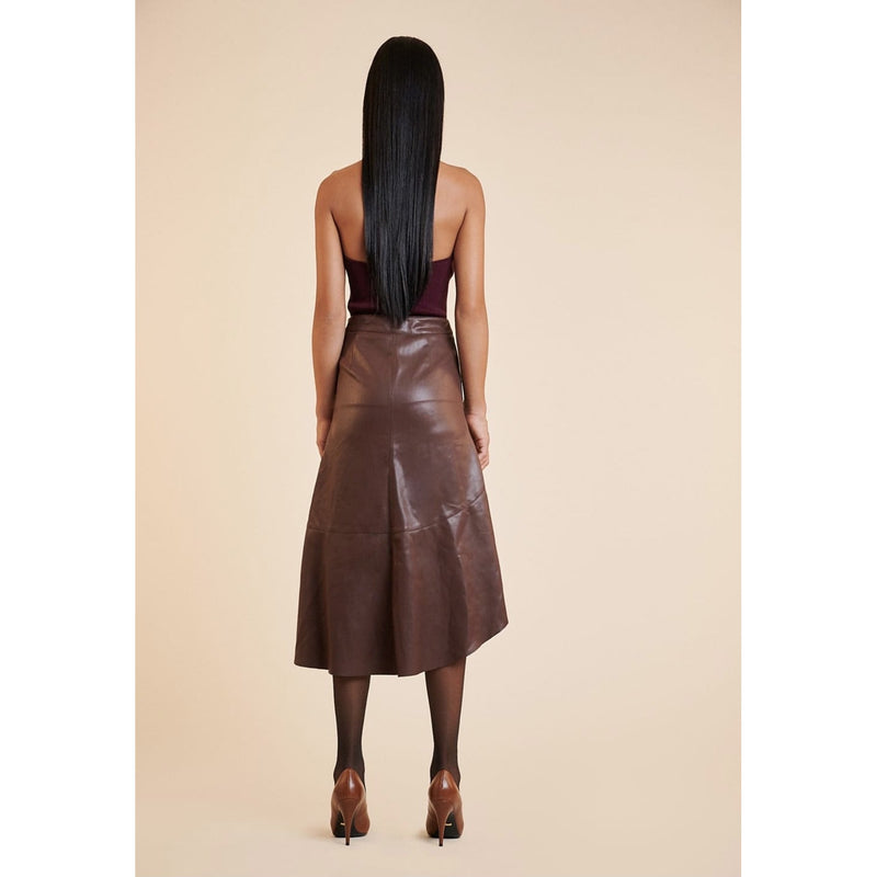 Gia Skirt | Women's Clothing Boutique