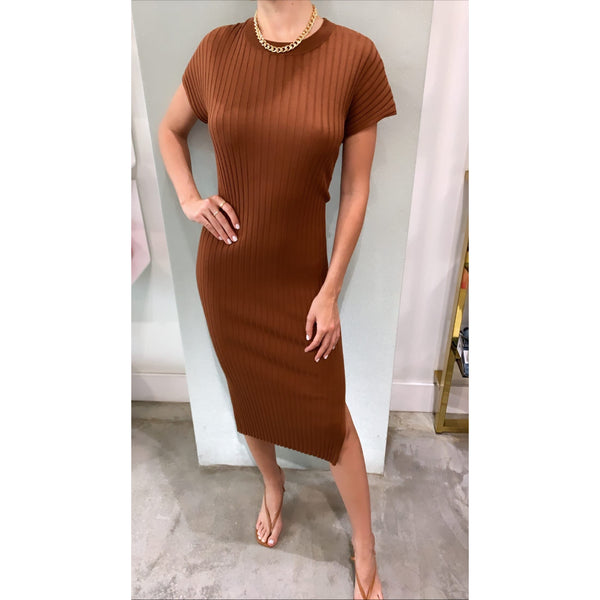Pretoria Dress | Women's Clothing Boutique