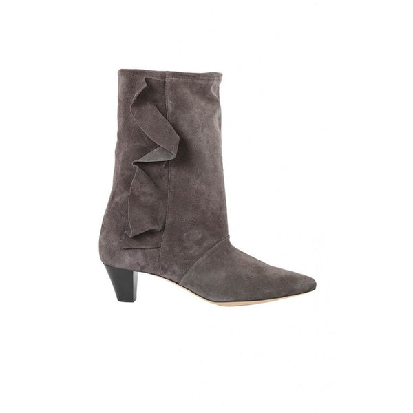 Fabita Boots | Women's Clothing Boutique