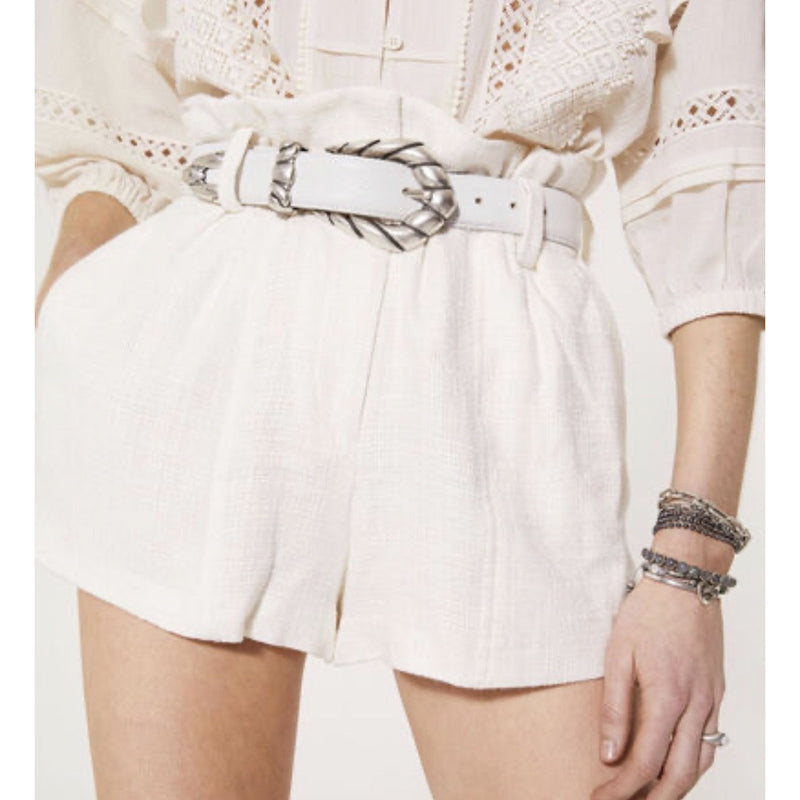 Embella Belt | Women's Clothing Boutique