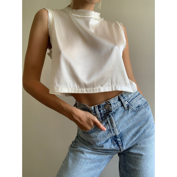 Mel Blouse | Women's Clothing Boutique