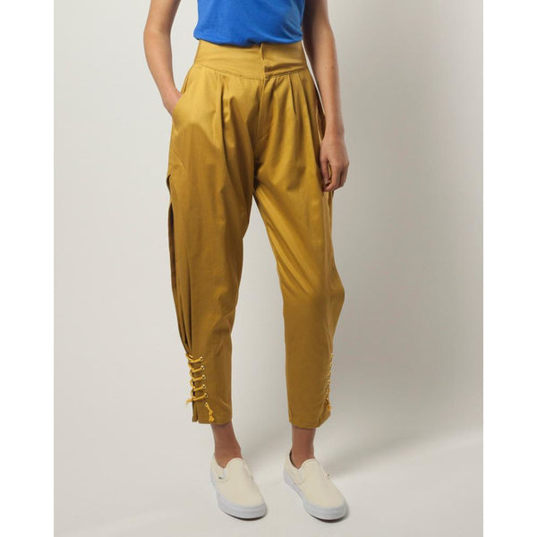 Arielle Pant | Women's Clothing Boutique