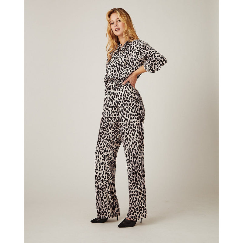 Ynez Jumpsuit | Women's Clothing Boutique
