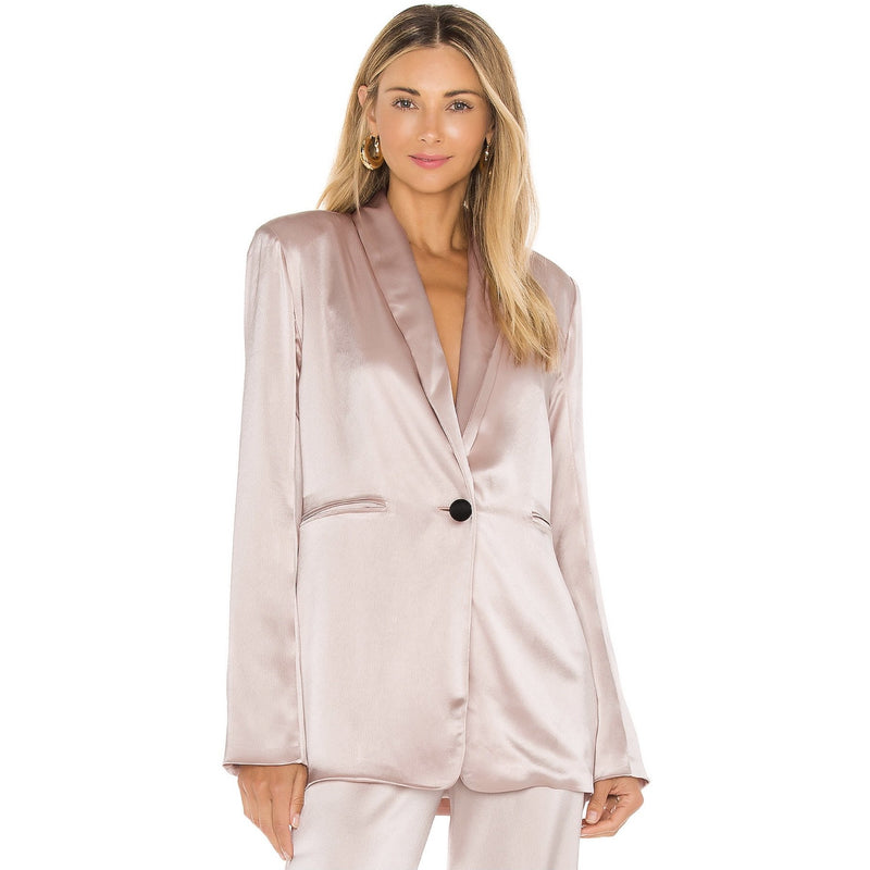 Mandy Blazer | Women's Clothing Boutique