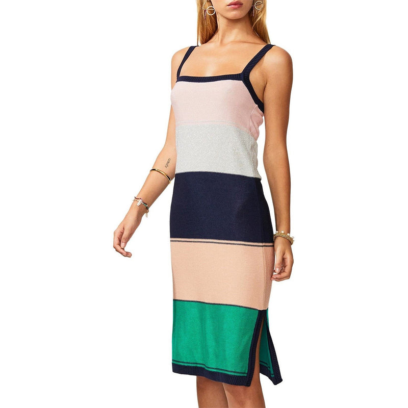 Elvira Knit Dress | Women's Clothing Boutique