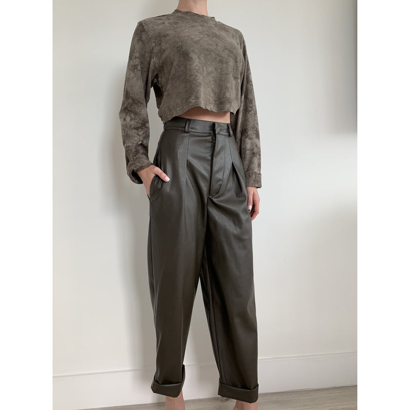 Avery Pant | Women's Clothing Boutique