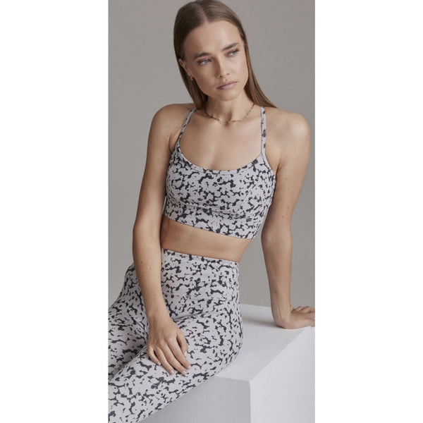 Irena Bra | Women's Clothing BoutBoutique