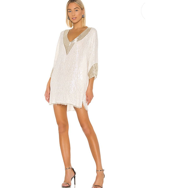 Clair Mini Dress | Women's Clothing Boutique