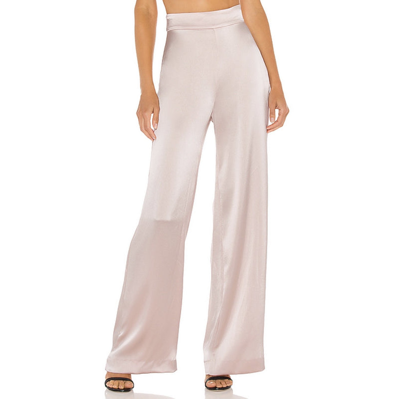 Tricia Pants | Women's Clothing Boutique