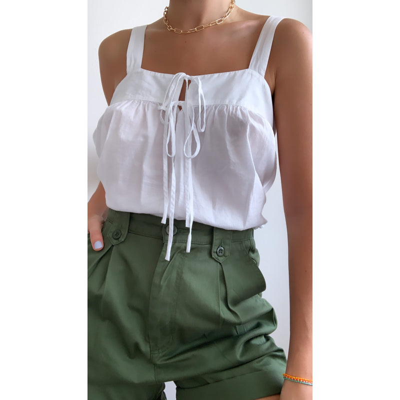 Nolan Shorts | Women's Clothing Boutique