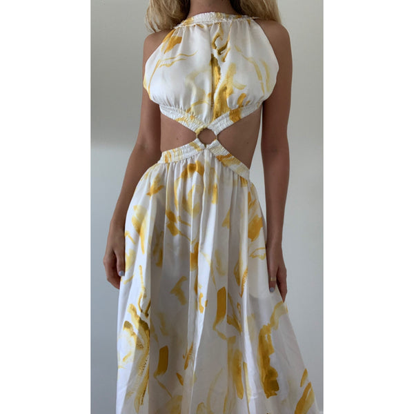 Theia Dress | Women's Clothing Boutique