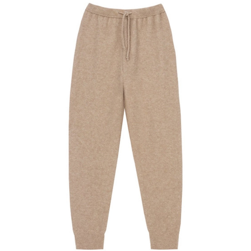 Coba Knit Jogger Pants | Women's Clothing Boutique
