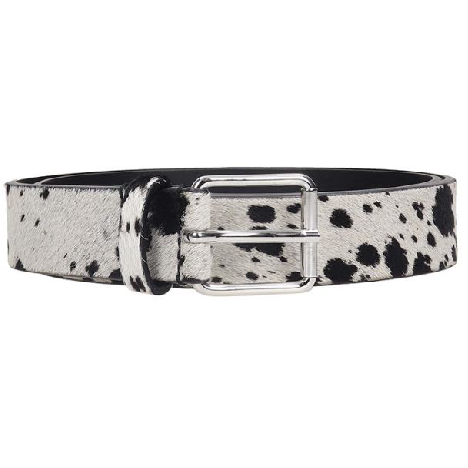 Hiss Belt | Women's Clothing Boutique