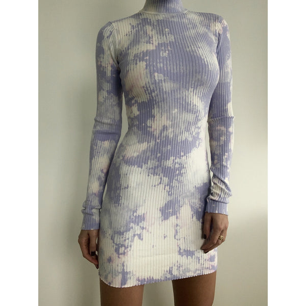Ibiza Mini Dress | Women's Clothing Boutique