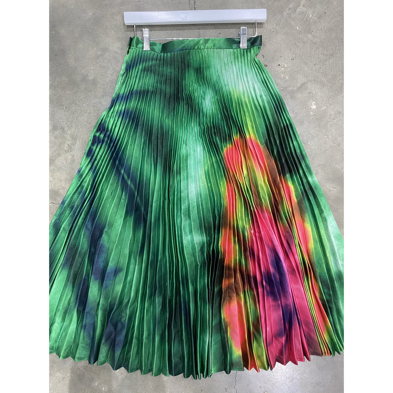 Clara Skirt | Women's Clothing Boutique