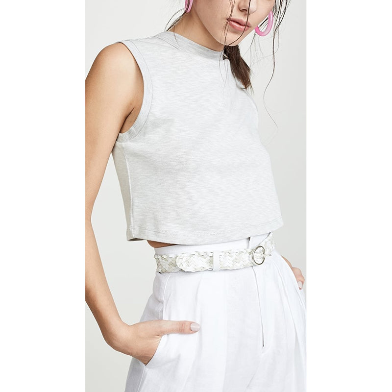 Jaka Belt | Women's Clothing Boutique
