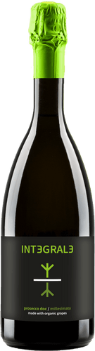 Integrale Prosecco 750ml
