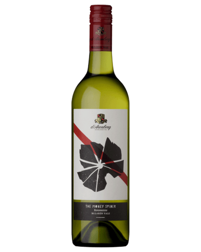 D'Arenberg The Money Spider Roussanne 2019 750ml