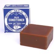 Viva La Body Solid Conditioner Every Day People Bar 55g