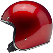 Load image into Gallery viewer, Bonanza Helmet - Candy red