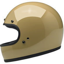Load image into Gallery viewer, Gringo ECE Helmet - Gloss Coyote Tan