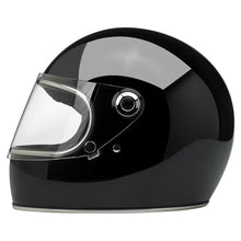 Load image into Gallery viewer, Gringo S ECE Helmet - Gloss Black
