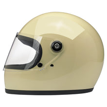 Load image into Gallery viewer, Gringo S ECE Helmet - Gloss Vintage White