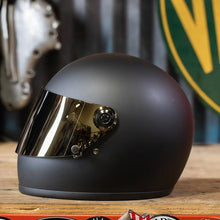 Load image into Gallery viewer, BILTWELL GRINGO S GEN-2 SHIELD GOLD MIRROR