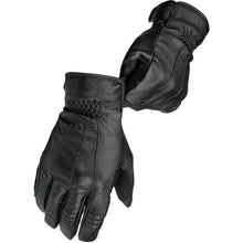 Load image into Gallery viewer, Work Gloves - Black