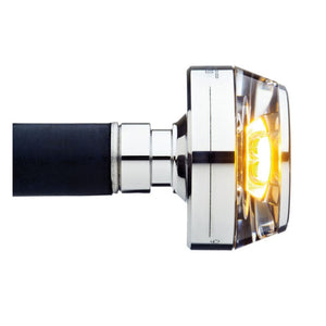 MO.BLAZE DISC TURN SIGNAL, Left