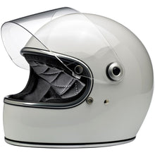 Load image into Gallery viewer, Gringo S ECE Helmet - Gloss White