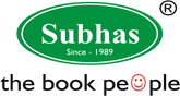 Subhas Publishing House