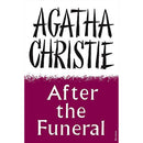 AFTER THE FUNERAL (Limited edition)