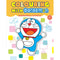 Colouring With Doraemon & Gadgets