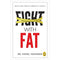 Fight with Fat: Battling Indias Obesity Crisis