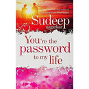 Youre the Password to My Life