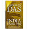 India Unbound : From Independence To The Global Information Age