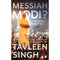 Messiah Modi: A Tale of Great Expectations