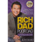 Rich Dad Poor Dad- English (With Updates for Todays World)